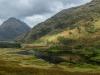 Skottland-JohnnyP_pano1-