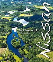 nissan-omslag