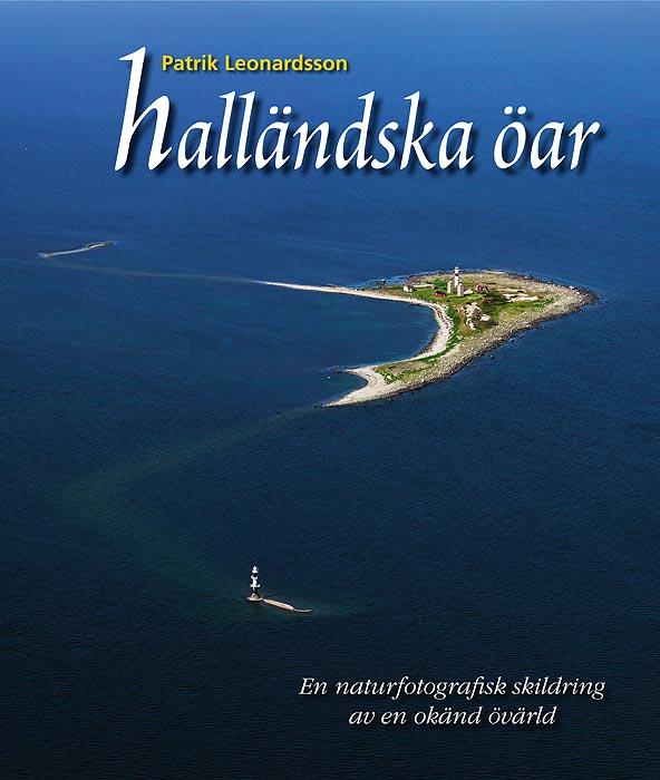 Hallandska_oar_Leonardsson